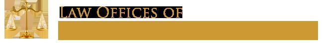 Law Offices of  Stuart G. Reinfeld